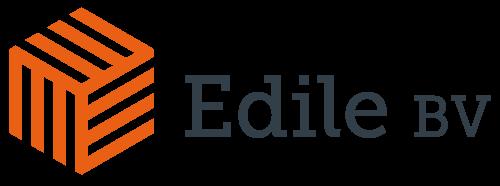 Edile-500px