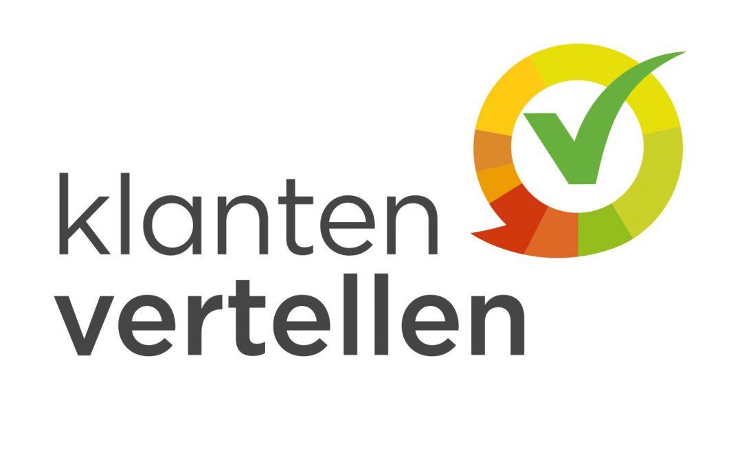KV_Klanten_Vertellen_RGB-1080x675